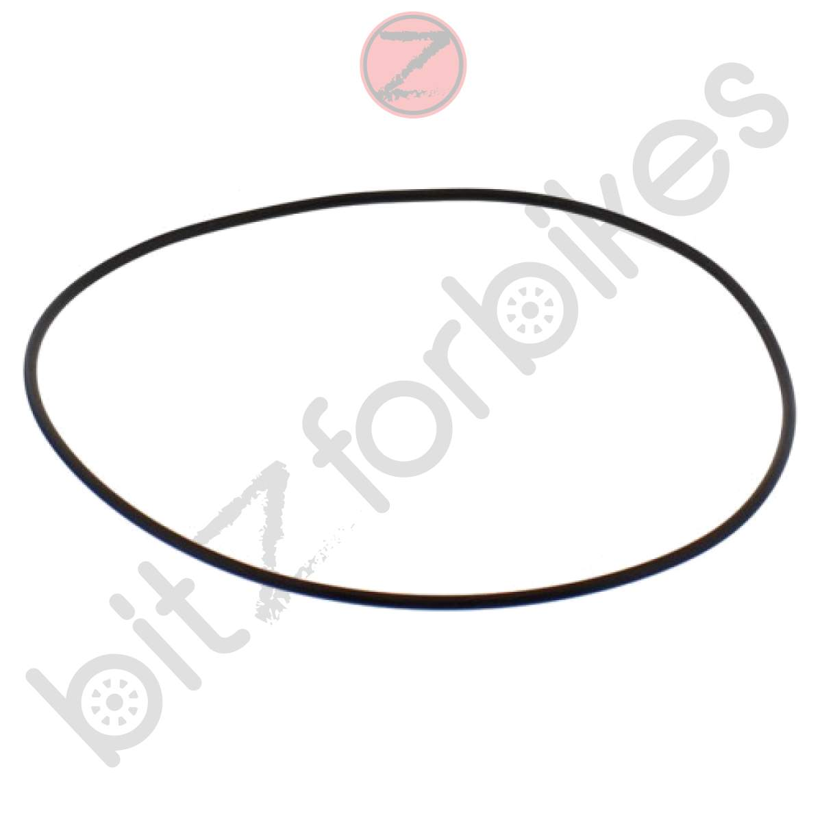 Valve Cover Gasket Kymco Agility 50 R12 4T Carry (2011