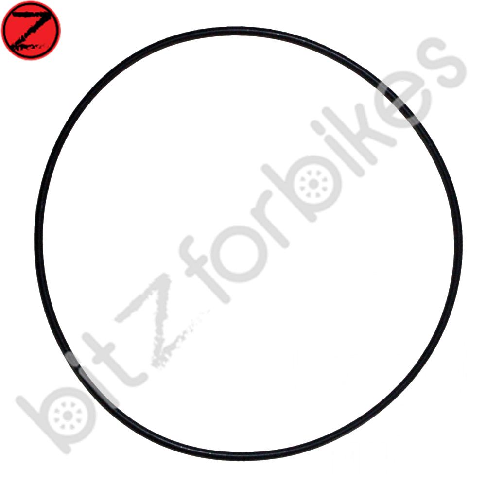 Cylinder Base Gasket O-Ring 2X93 mm BMW R 100 RS/2