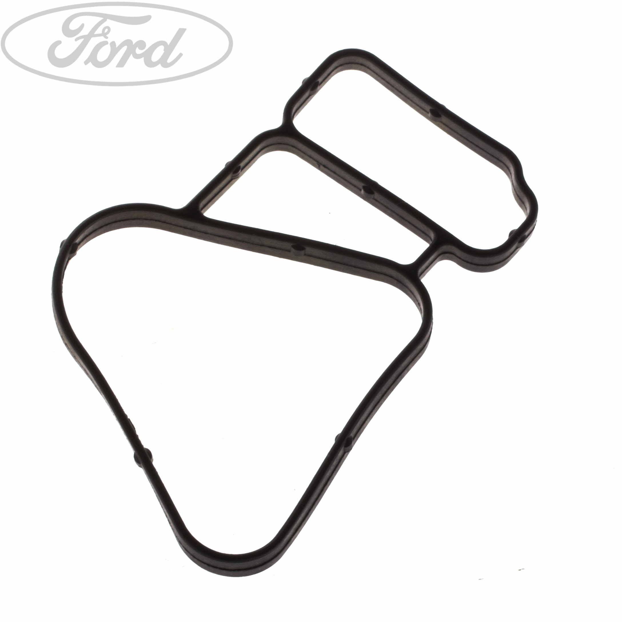 Genuine Ford Thermostat Housing Gasket