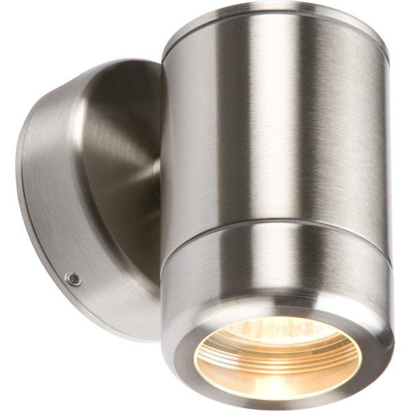 Outdoor Stainless Steel Fittings