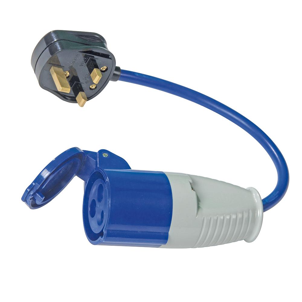 hight resolution of caravan electric hook up wiring diagram shahsramblings com