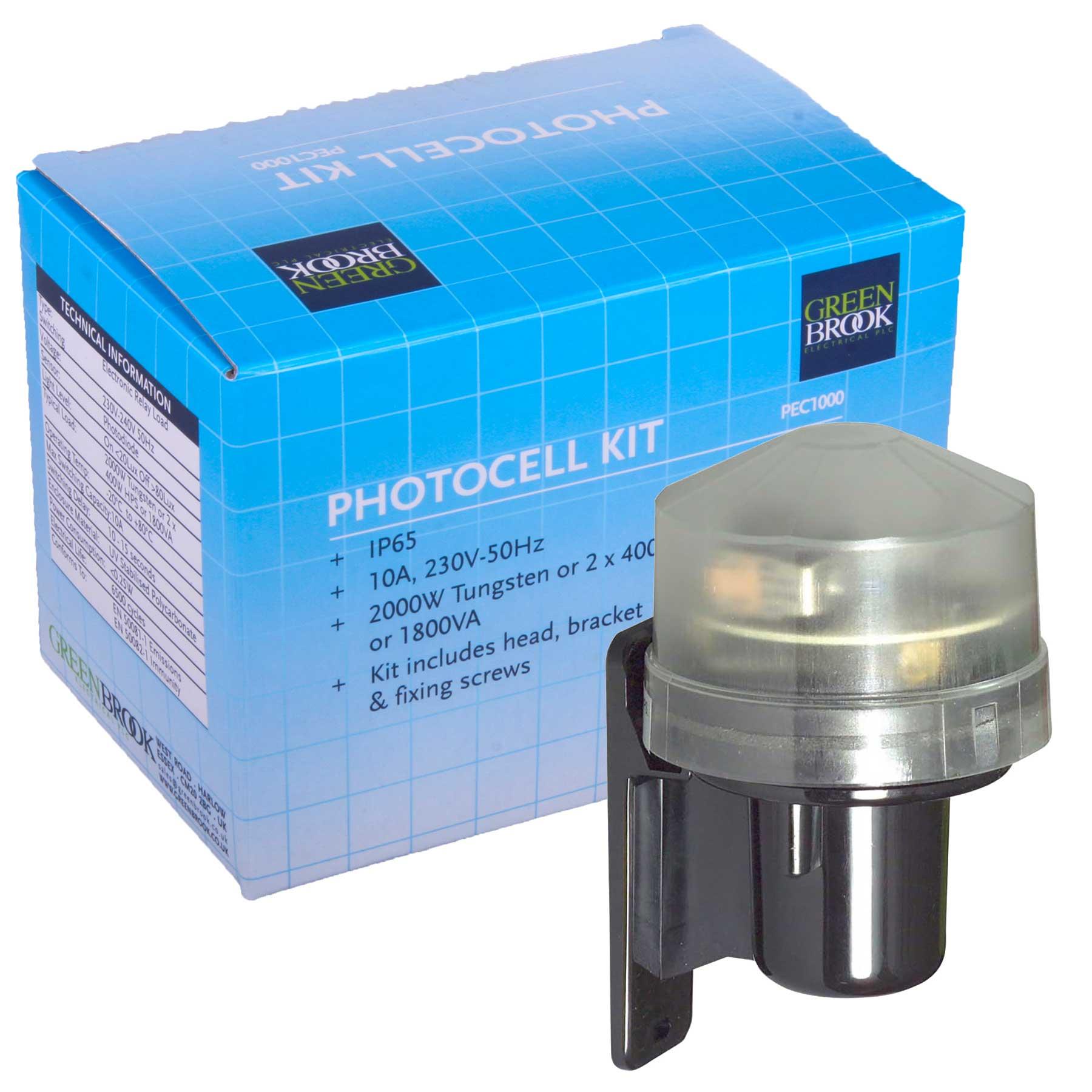 photocell switch 2000 celica stereo wiring diagram dusk till dawn sensor light photoelectric external