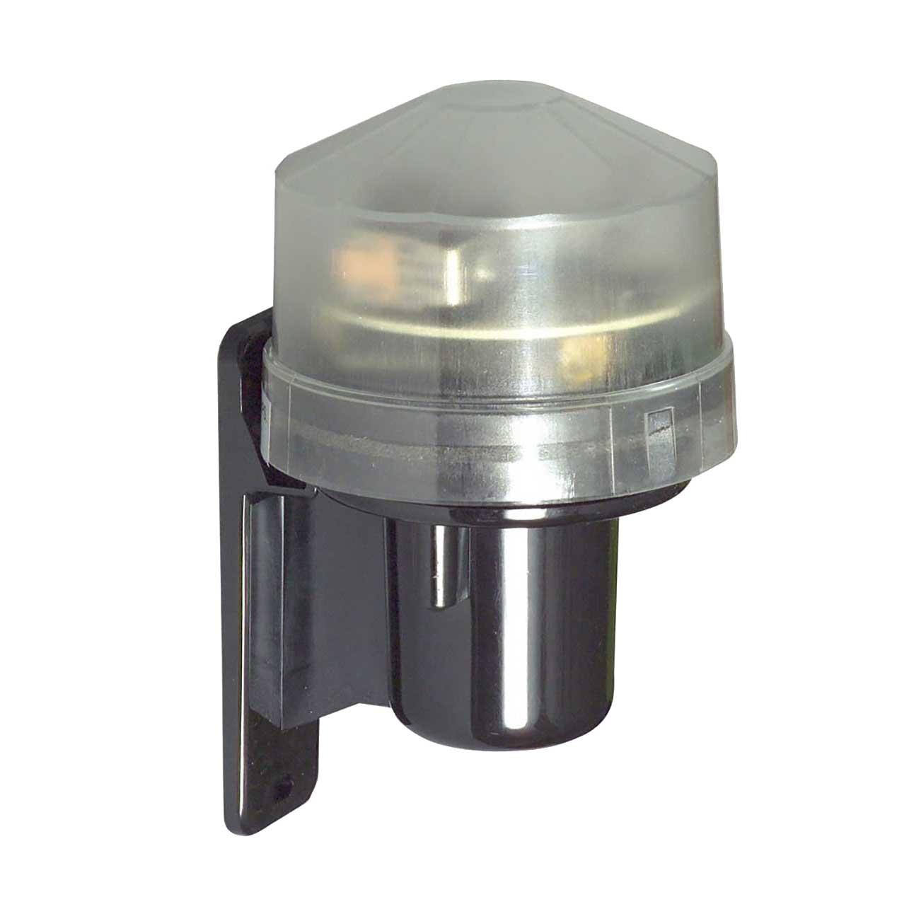 external photocell switch wiring diagram 7 way rv plug dusk till dawn sensor light photoelectric