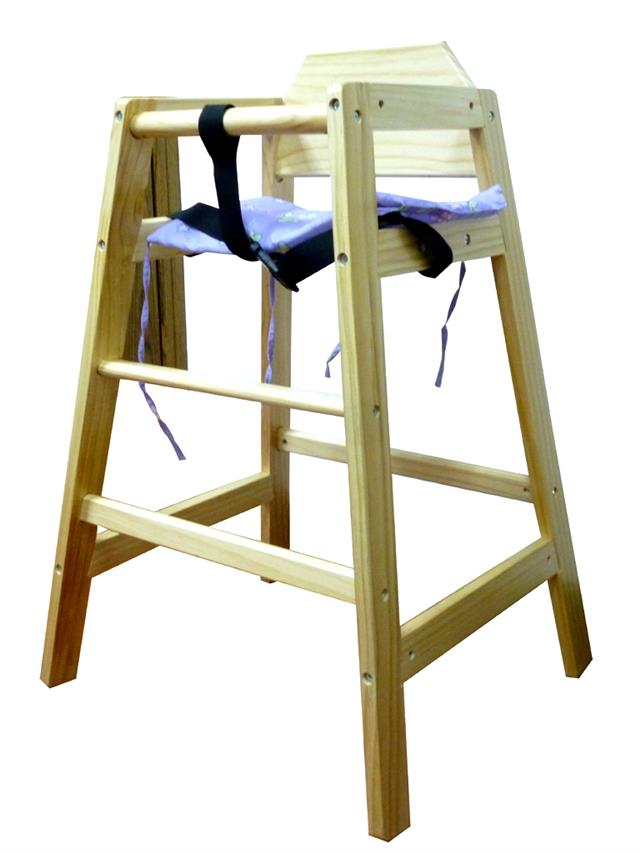 wooden high chair uk home office desk and set baby toddler highchair feeding seat details about restaurants stock
