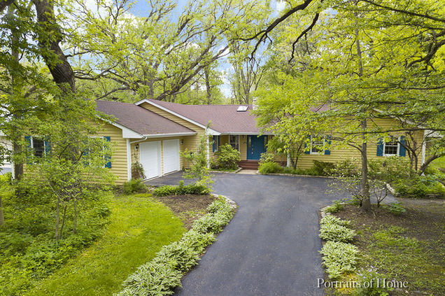 28w520 woodland road warrenville