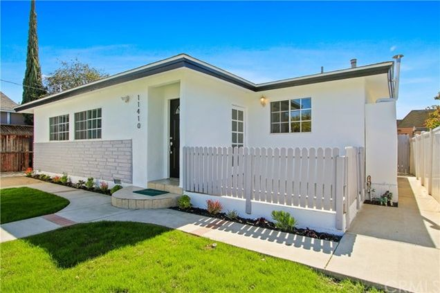 House For Sale In Lakewood Ca 6