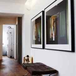 Hans Wegner Rocking Chair Increase Height Casa Con Espectacular Colección De Muebles Clásicos Modernos