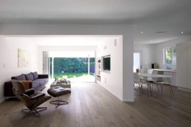 casa minimalista moderna interior vivienda living minimalist brunn dan california espectacular minimalistas tradicional interiores architecture modern unifamiliar reforma palabras sin