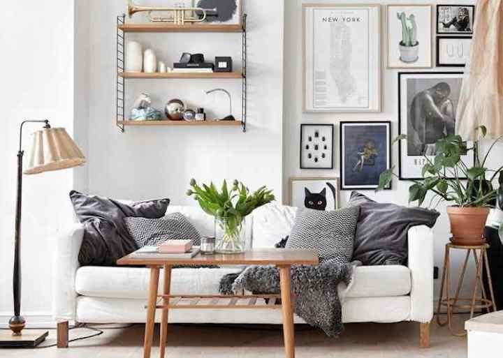 Casa de decoraciones en once - Tienda decoracion casa online ...