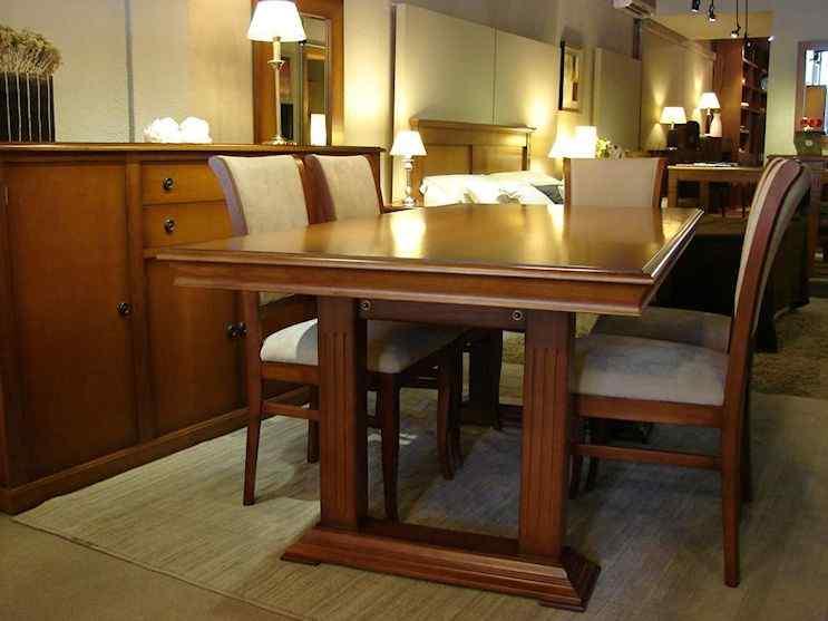 Muebles Nativa Sucursales Lomas y Capital  Estilos Deco