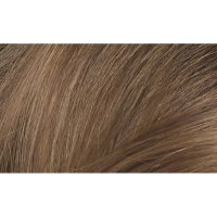 Naturtint 8N Wheatgerm Blonde Permanent Hair Dye