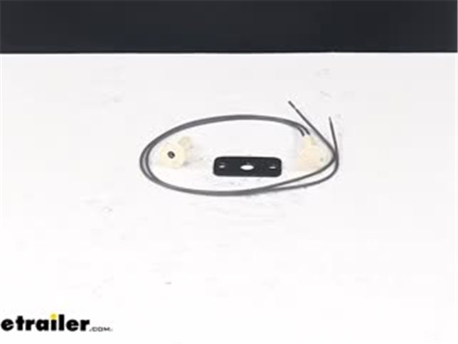 Replacement Magnetic Door Sensor for Kwikee Electric RV