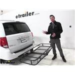 best cargo carriers etrailer com
