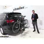 swagman xtc2 bike rack for 2 bikes 1