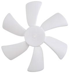ventline fan blade etrailer com