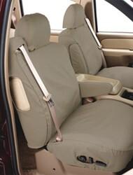 2019 Hyundai Tucson Seat Covers : hyundai, tucson, covers, Hyundai, Tucson, Adjustable, Headrests, Etrailer.com