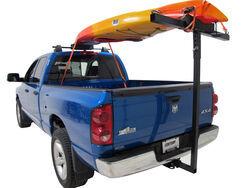 2008 dodge dakota watersport carriers