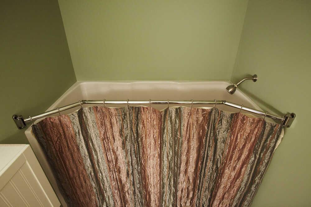 stromberg carlson extend a shower