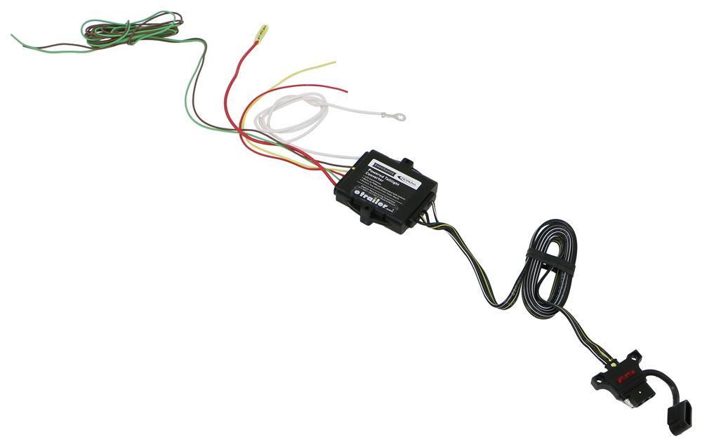 Hopkins Endurance Powered Tail Light Converter for PWM