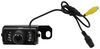 K-Source Vision System Backup Camera w/ Rearview Mirror