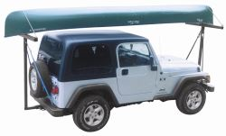2018 jeep wrangler jl 2 door soft top