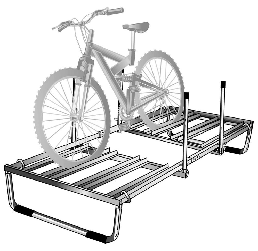 compare vs swagman 4 bike etrailer com