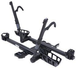 thule t2 replacement parts etrailer com