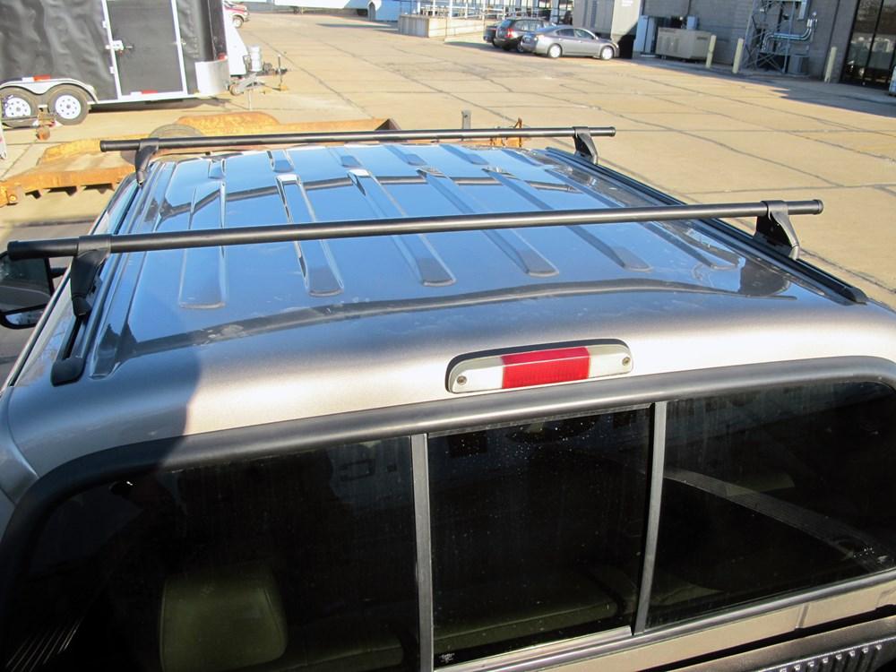 roof racks yakima roof rack