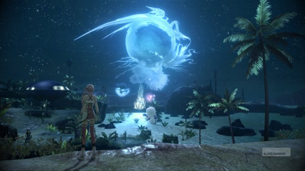 20+ Treasure Map Ff13 Pulse Pictures and Ideas on Meta Networks