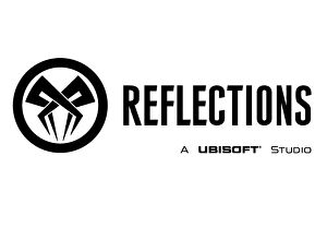 Ubisoft Reflections presenterà un nuovo titolo all'E3