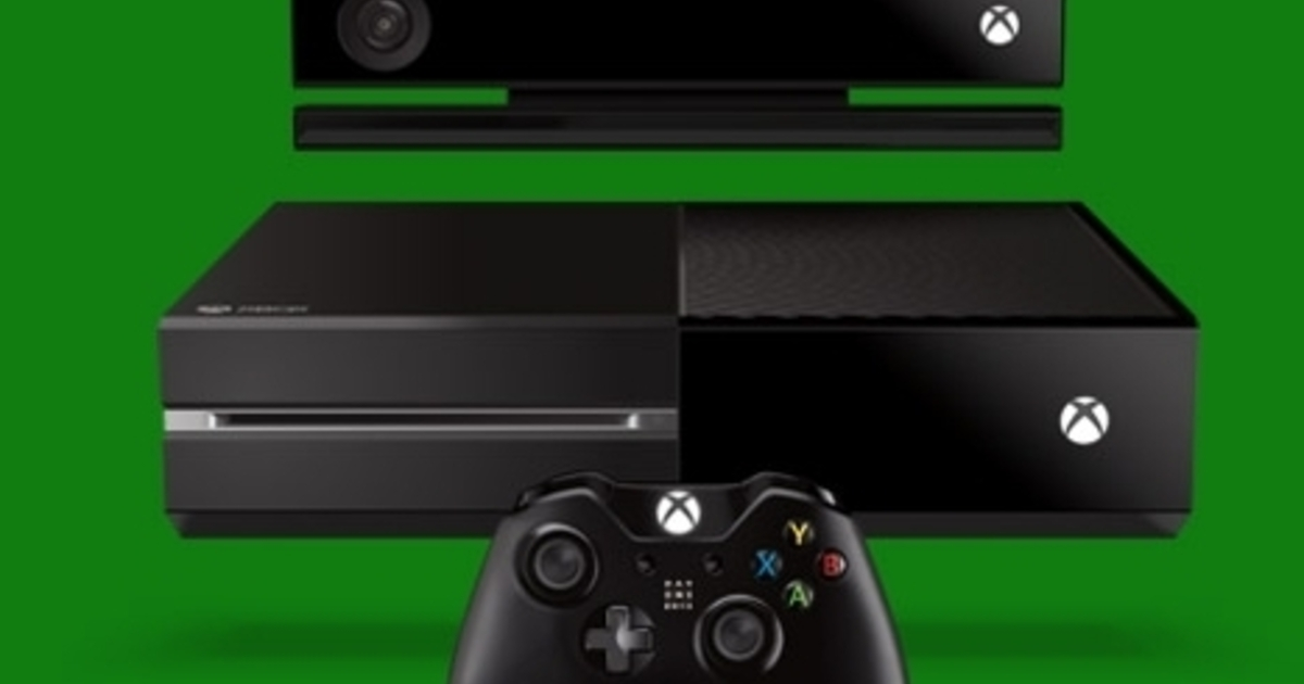 Microsoft Moves To Calm Fear Over Xbox One Advertising