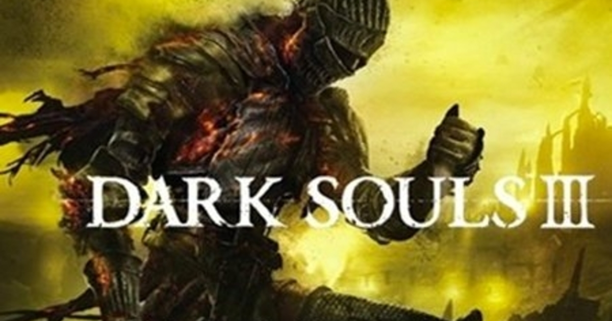 gaming chair reviews pc plastic covers for parties dark souls 3 is real, aiming an