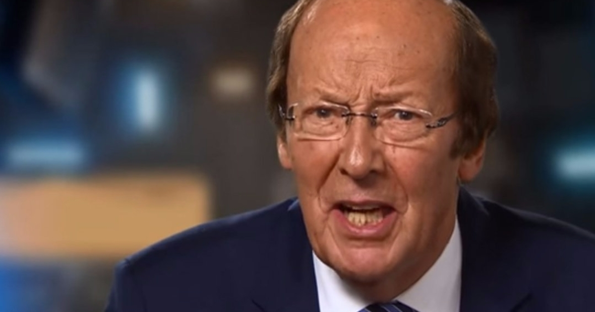 Bizarre XCOM Promotion Stars Fred Dinenage From How 2