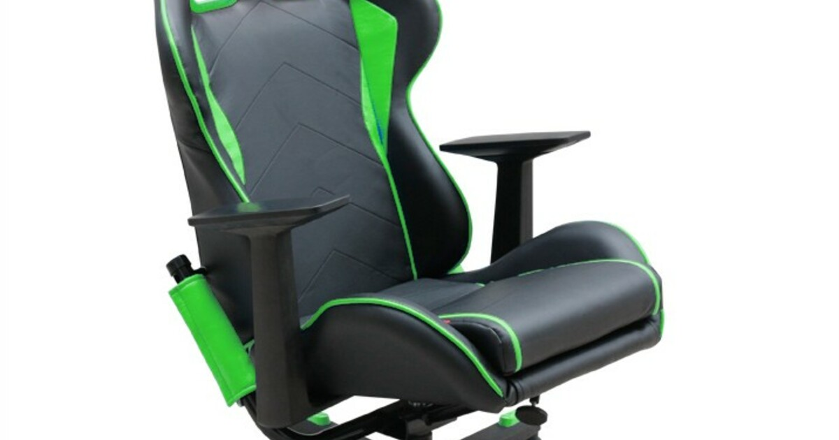 The best Black Friday 2016 gaming chair deals  Eurogamernet
