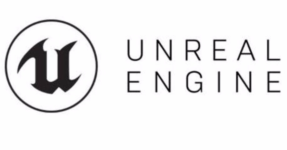 Unreal Engine now fully supports Nintendo Switch