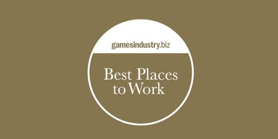 Take half within the US duty-free Best Places to Work Awards will obtain postings