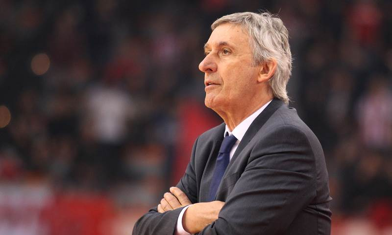 Image result for pesic jasikevicius