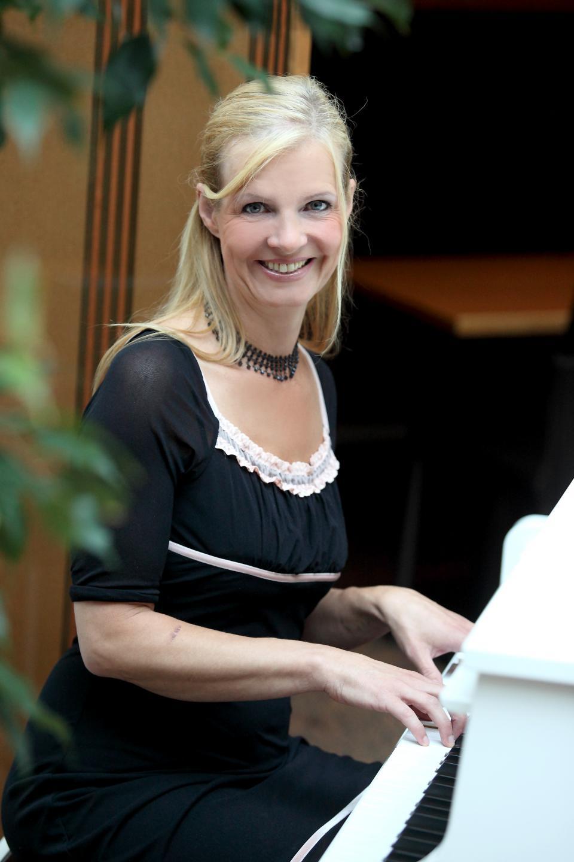 Bettina Fischer  eventpeppers