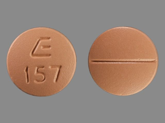 Luvox (Fluvoxamine) - Side Effects Interactions Uses ...