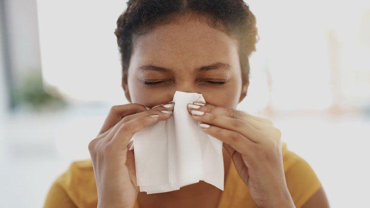 Flu Report - 2019-2020 Flu Season Forecasts, Stats, and Tips ...