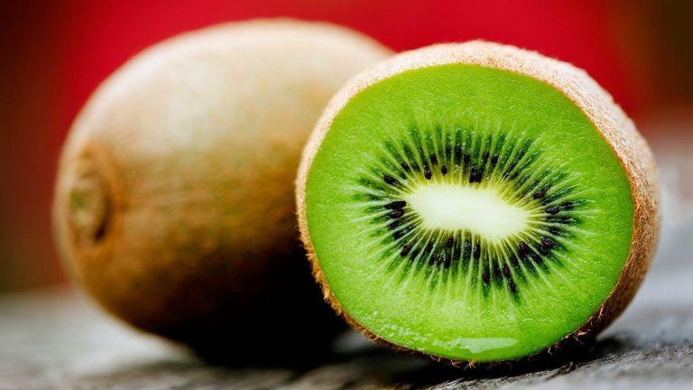 kiwi-best-fruit-for-a-diabetic-diet