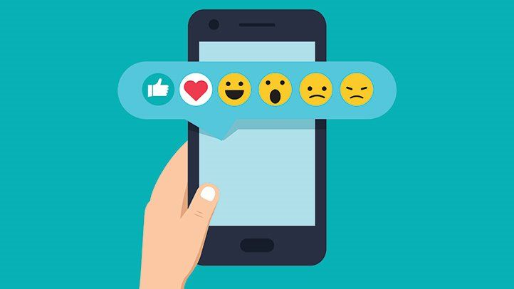 Is Social Media Busting or Boosting Your Stress? | Everyday Health