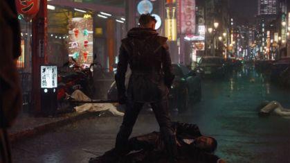 Recensione - Avengers: Endgame