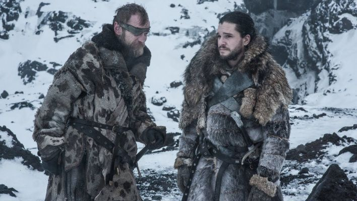 https://i0.wp.com/images.everyeye.it/img-articoli/game-of-thrones-7x06-recensione-beyond-the-wall-recensione-v5-34661-1280x16.jpg?resize=708%2C399&ssl=1