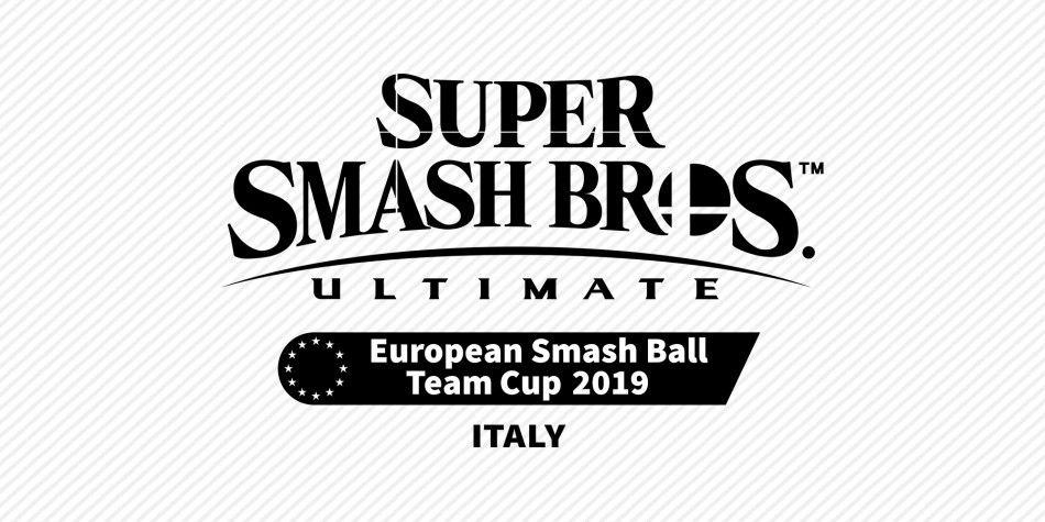Al via le qualificazioni italiane dell'European Smash Ball