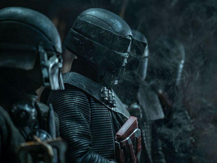Ecco il nuovo Star Wars: regia a JD Dillard, sarà ambientato su Exegol, pianeta dei Sith