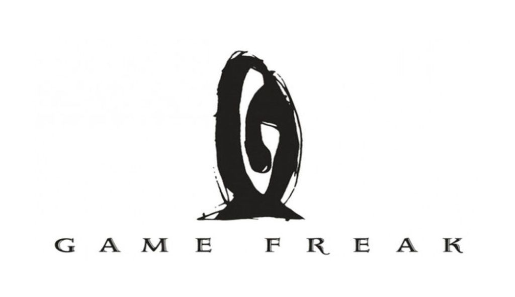 Game Freak e la dimensione dei team: Masuda preferisce