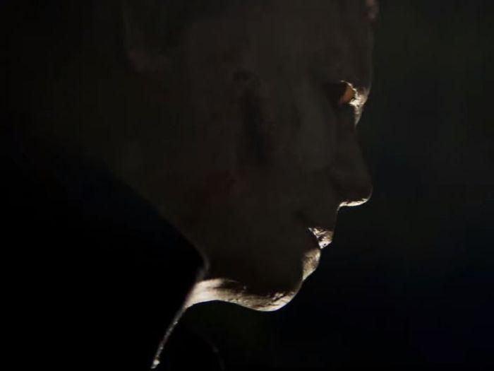 Halloween Kills, Michael Myers ritorna nel primo teaser trailer. Confermato il posticipo