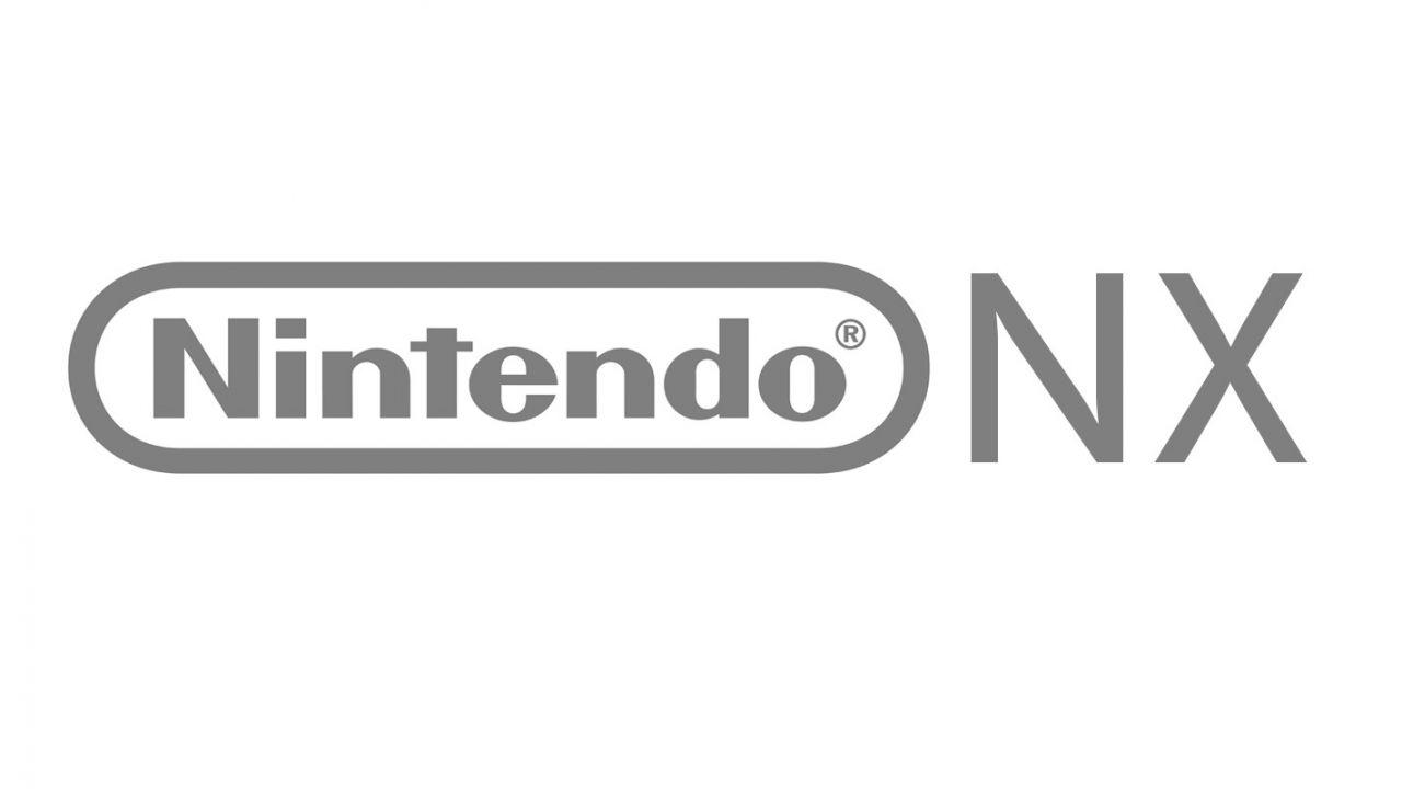 Nintendo NX non sarà una nuova versione di Wii U, dice