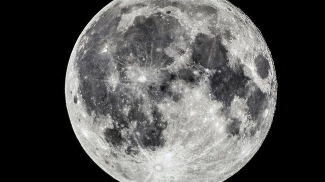 obiettivo luna rover giapponese regno unito toccheranno satellite 2021 v4 406318 1280x720 - Japão, de carona, também vai à Lua